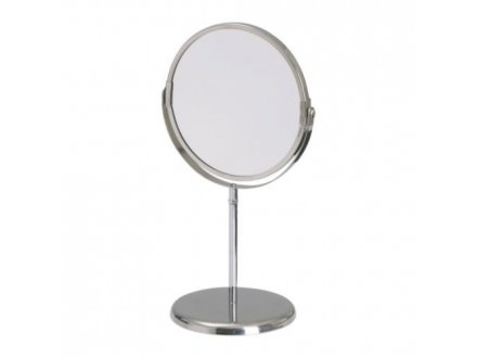 Stono ogledalo. IKEA. NOVO.