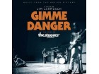 Stooges ‎– Gimme Danger (Music From The Motion Picture)
