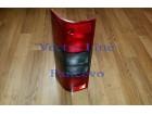 Stop svetlo Boxer Jumper Ducato 1994-2002