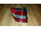Stop svetlo Fiat Stilo 2001-2003