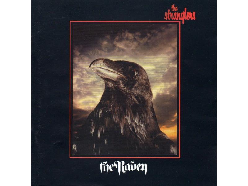 Stranglers, The - The Raven