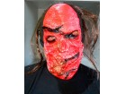 Strasna Maska Idealna Za Noc vestica 3