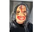 Strasna Maska Idealna Za Noc vestica 8