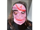 Strasna Maska Idealna Za Noc vestica 9