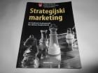 Strategijski marketing, Č.Avakumović, PEP