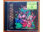 Stratovarius - The Chosen Ones (2cd)