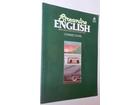 Streamline English / Bernard Hartley & Peter Viney
