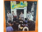 Street Boys – Some Folks, LP
