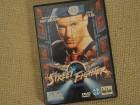Street Fighter (1994) original DVD