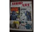 Strip Art 28