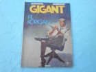 Strip magazin GIGANT br. 48