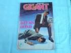 Strip magazin GIGANT br. 53