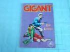 Strip magazin GIGANT br. 56