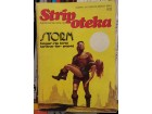 Stripoteka 832