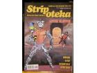 Stripoteka br. 1051 - Aster Blistok 23