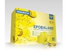 Strong nature Epobalans (ulje žutog noćurka) 30 kapsula