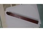 Strugarski nož  ISO1 4401R 4025 K20-Hertel