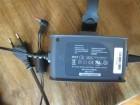 Strujni adapter 12V 5A