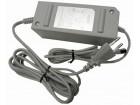 Strujni adapter-napajanje Wii Nintendo 12V 3,7A
