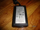 Strujni adapter za HDD CD DVD fijoke DA-30C01 5pin