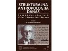 Strukturalna antropologija danas