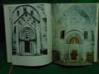 Studenica monastery-STUDENICA-monografija-Milan Kašanin