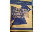 Studentska praksa osnovnih studija u funkciji razvoja