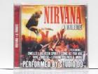 Studio 99 – Nirvana - A Tribute