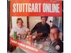 Stuttgart Online - Radost Svakom Domaćinstvu