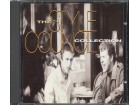 Style Council ‎– Collection  CD