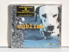 Sublime - Sublime (Special 2 CD Set)