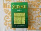 Sudoku - Teški - za majstore