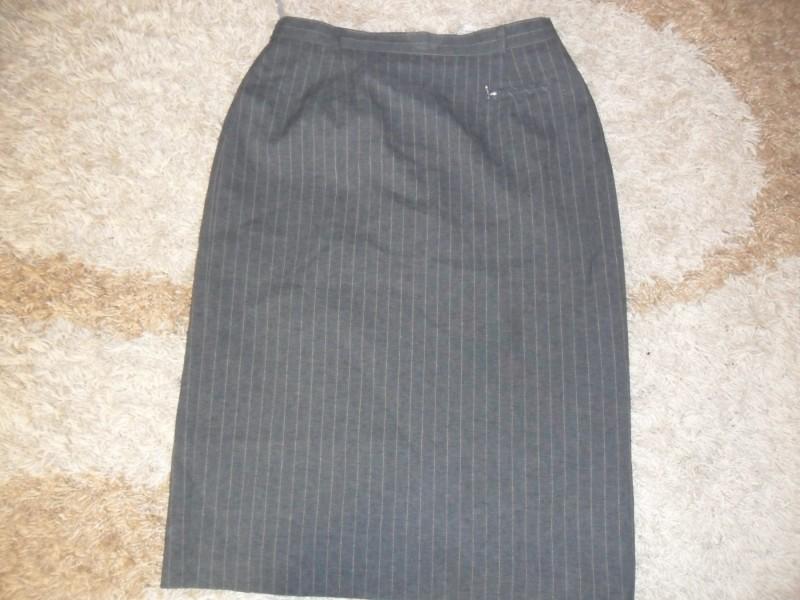 Suknja 2