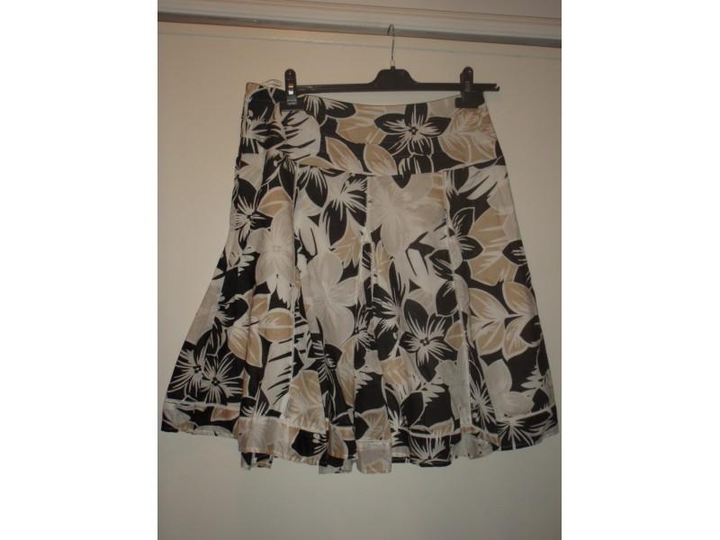 Suknja ESPRIT 40