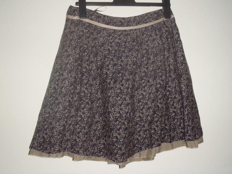 Suknja MORE & MORE 38