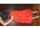 Suknja made in Italy