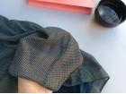 Suknja opus Velicina 36 Suknja ima postavu i skriveni z