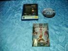 Summoner 2 za Sony Play Station 2