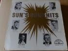 Sun`s Gold Hits Volume 1 - Various, mint