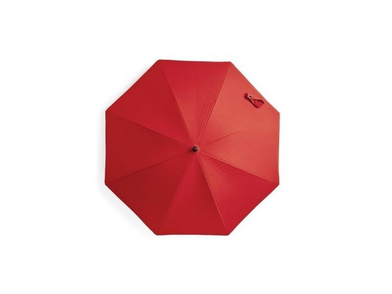 Suncobran za kolica dostupno u više boja