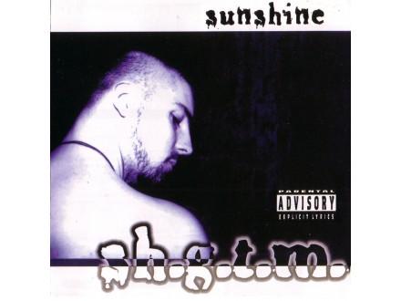 Sunshine - sh.g.t.m