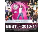Super Hitovi Best Of 2010/11 - Sergej,Saša,Ana,Dženan.,