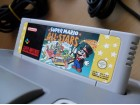 Super Mario All-Stars / Super Nintendo SNES