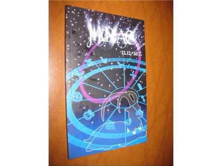Super horoskop - Jarac