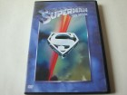 Superman The Movie [Supermen] DVD