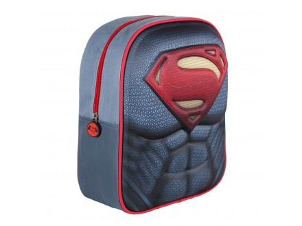 Superman rančić 2100001412