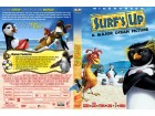 Surf Up  - Pravi Surferi (Divlji Talasi) DVD