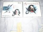 Susperia – Predominance CD