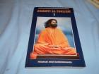 Susreti  sa Yogijem I,Paramhans Swami, dnevnik