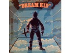 Sutherland Brothers & Quiver – Dream Kid
